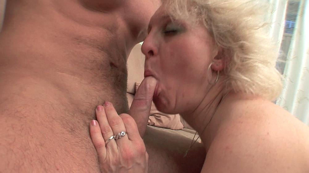 Tons of Mature / MILF / Granny Full Length Online Streaming and ...: fhg.matureporn.cc/flash-mp4/030/?id=swiss1