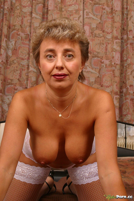 erotika-zrelie-teti