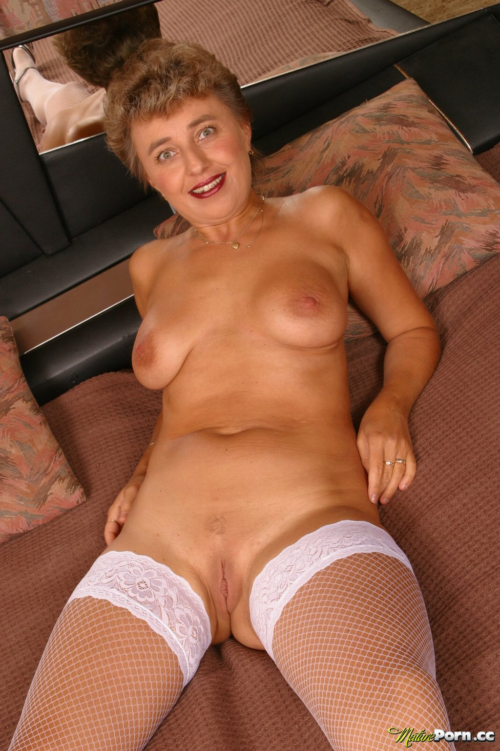 Free mature video streams