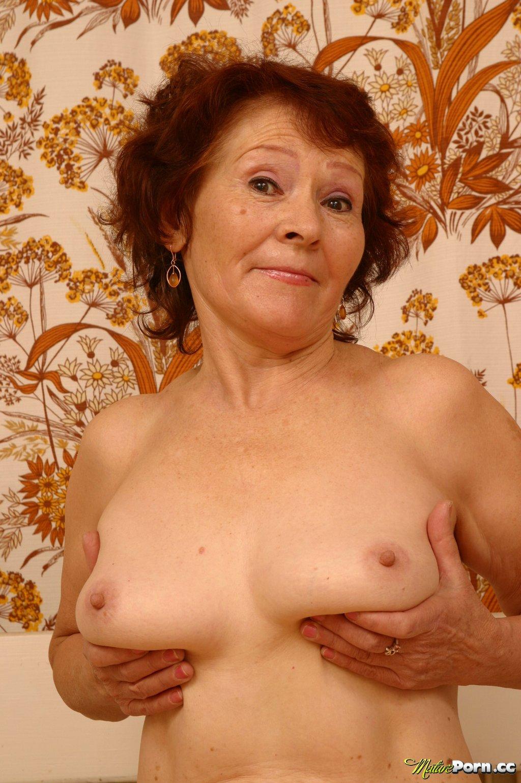 zrelie-starie-golie-foto
